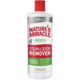 Natures Miracle Natures Miracle Stain & Odor Remover