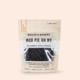 Bocce's Bakery Bocce's Bakery Training Bites Mud Pie Oh My PB, Carob & Vanilla Recipe 6oz