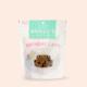 Bocce's Bakery Bocce's Birthday Cake 5oz