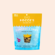 Bocce's Bakery Bocce's Burgers & Fries 5oz