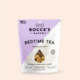 Bocce's Bakery Bocce's Bedtime Tea 5oz