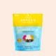 Bocce's Bakery Bocce's Banana Split 5oz