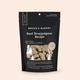 Bocce's Bakery Bocce's Beef Bourguignon 8oz