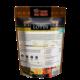 Lotus Pet Foods Lotus Grain Free Soft Baked Venison Recipe 10oz