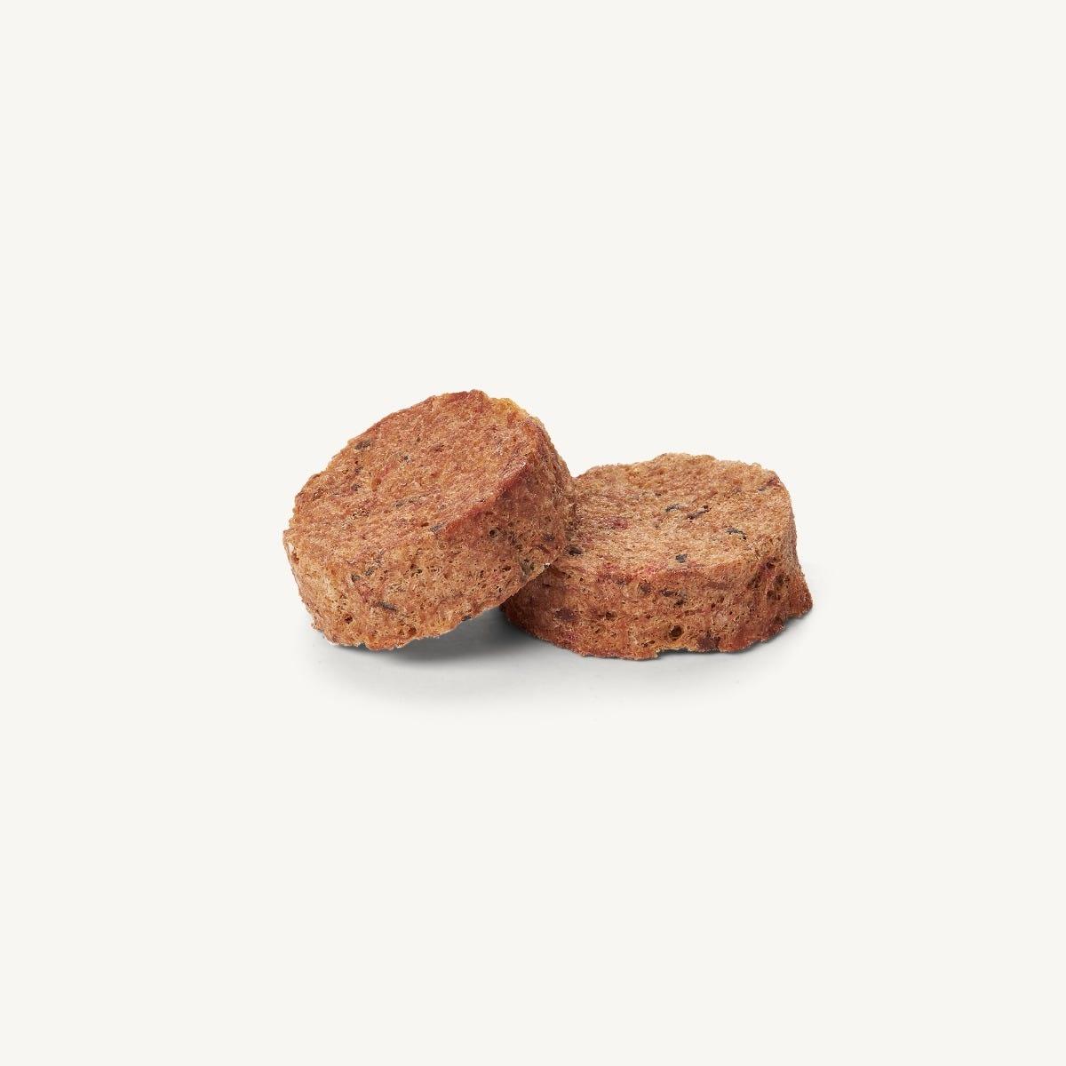 The Honest Kitchen Honest Kitchen Superfood Cod Crisps - Cod & Strawberry