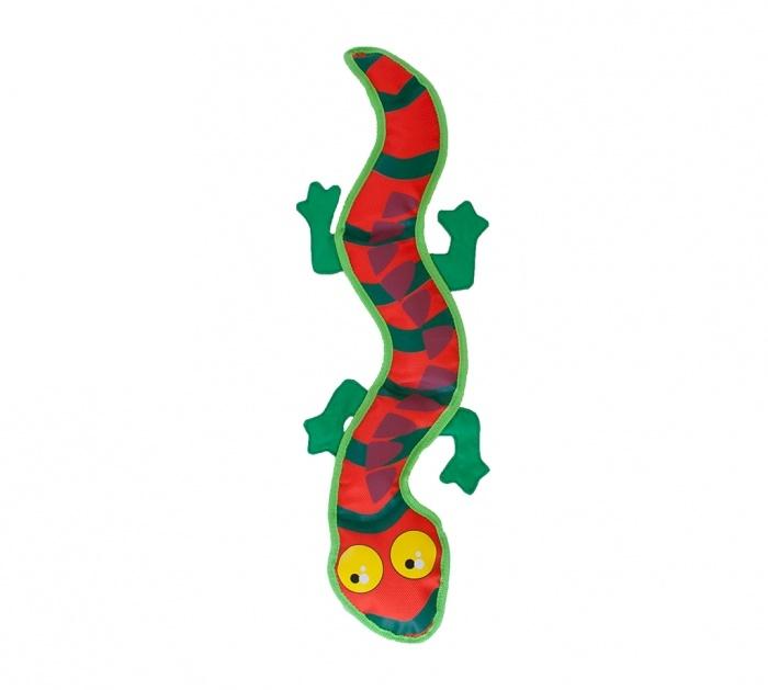 Outward Hound Outward Hound Fire Biterz Exotic Lizard