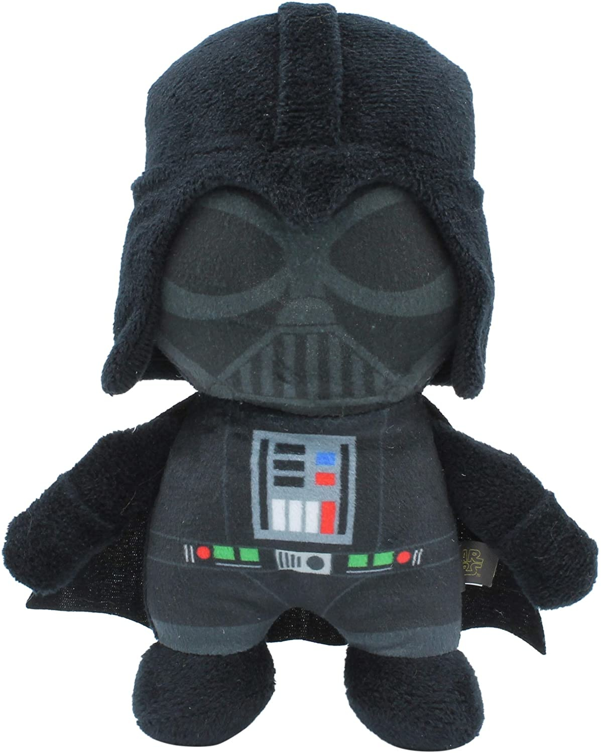 Fetch For Pets Star Wars Darth Vader Plush Figure