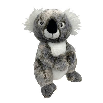 """Multipet Multipet Koala 14"""""""