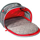 Kong Kong 2 in 1 Pet Carrier & Travel Mat