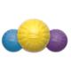 Starmark Starmark Fantastic DuraFoam Ball Medium