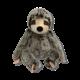 Multipet Multipet Sloth