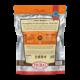 Primal Pet Foods Primal Raw Freeze-Dried Canine Beef Formula