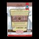Primal Pet Foods Primal Raw Freeze-Dried Canine Pork Formula