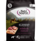 Nutrisource Nutrisource Element Series Wildlands Recipe With Wholesome Grains