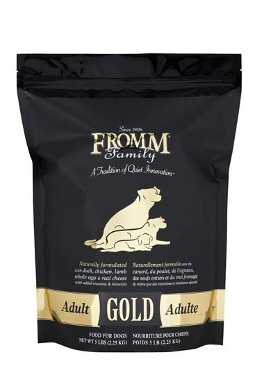 Fromm Fromm Gold Adult Dog