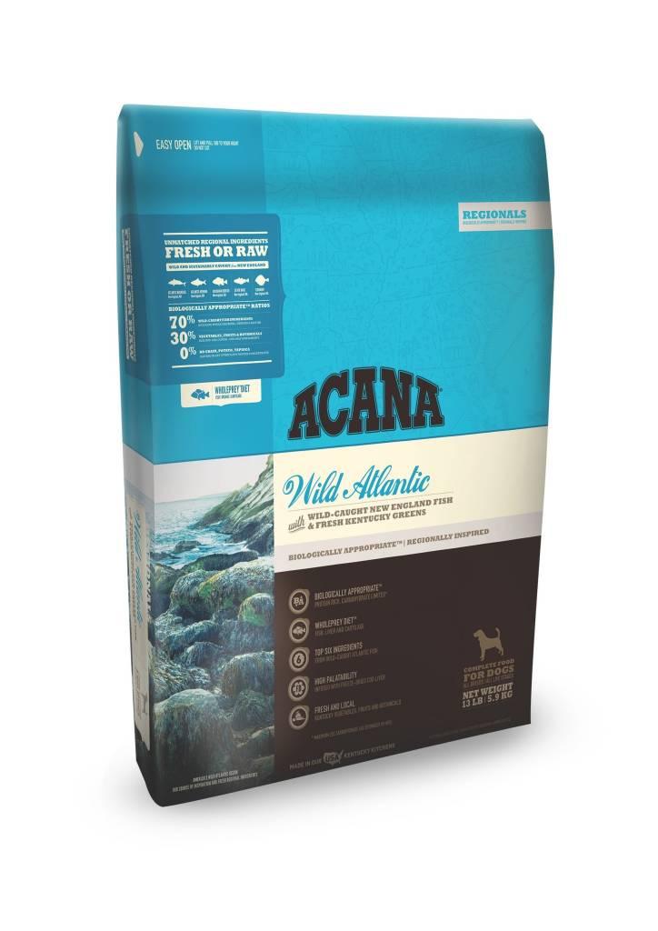 Acana Acana Wild Atlantic