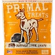 Primal Pet Foods Primal Dry Roasted Buffalo Liver Snaps 4.25oz