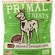 Primal Pet Foods Primal Jerky Organic Chicken Chips 3oz