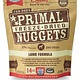 Primal Pet Foods Primal Raw Freeze-Dried Canine Lamb Formula 14oz