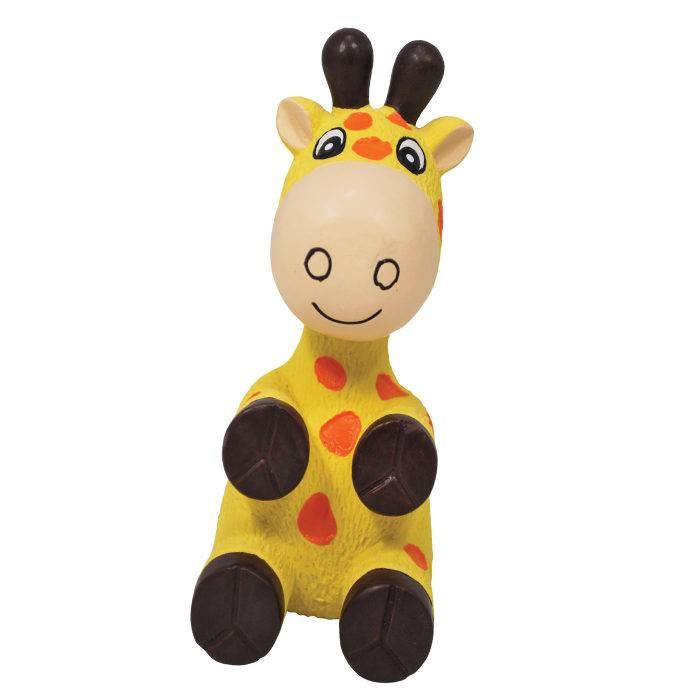 Kong Kong Wiggi Giraffe