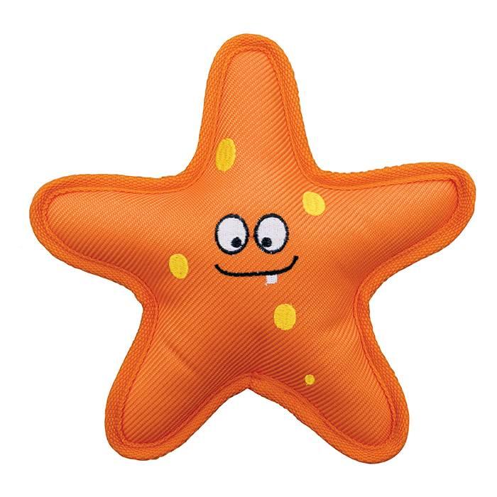 Kong Kong Belly Flops Starfish