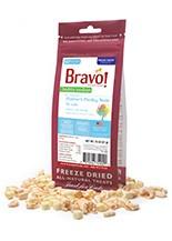 Bravo BRAVO HEALTHY MEDLEY MARINERS MEDLEY 1.25oz