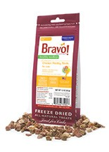 Bravo Bravo Healthy Chicken Medley 1.5oz