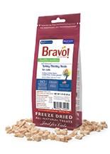 BRAVO BRAVO HEALTHY MEDLEY TURKEY MEDLEY 1.25oz