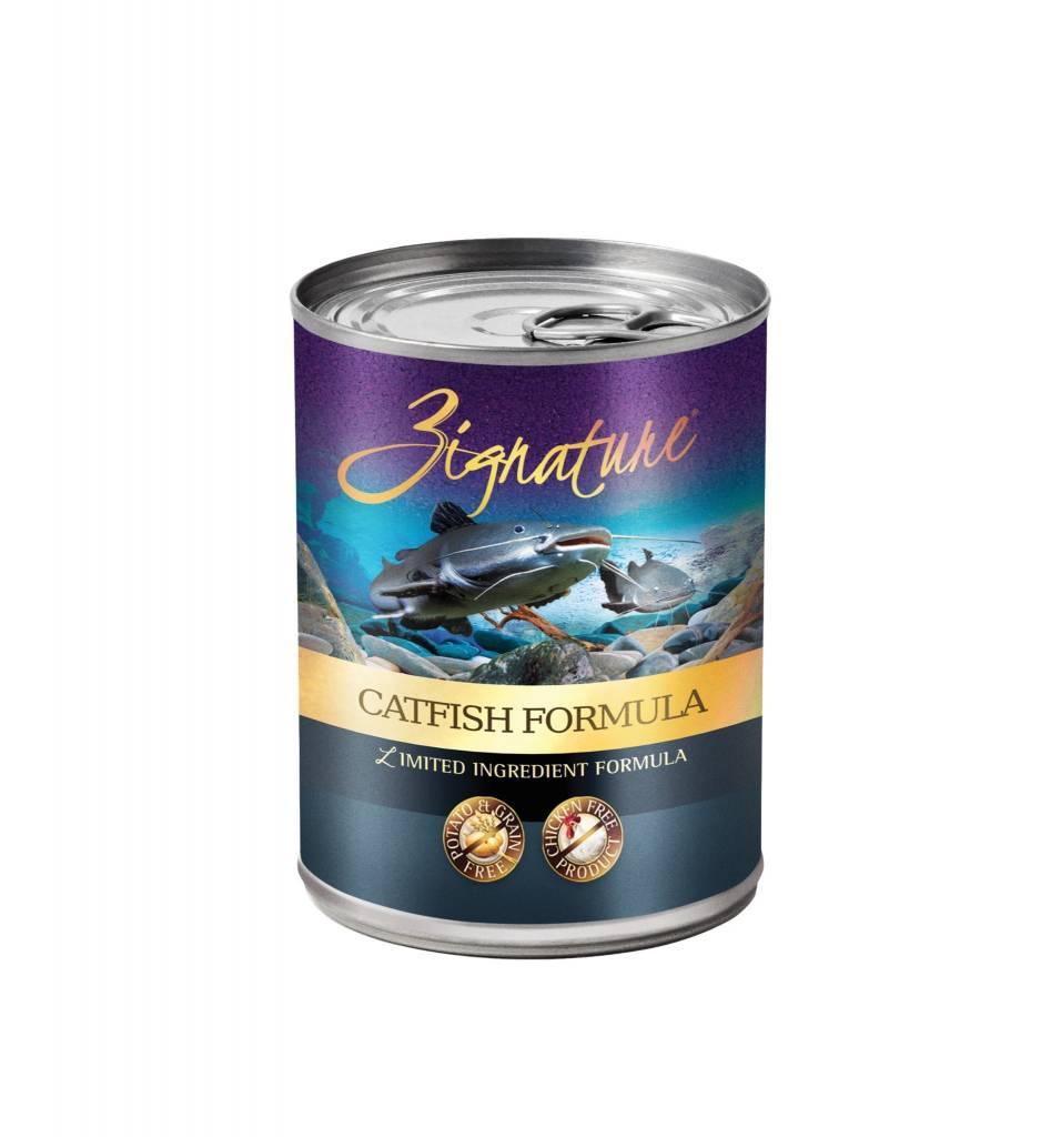Zignature Zignature Catfish