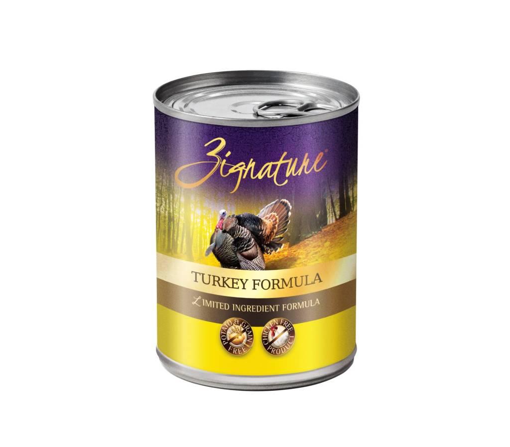 Zignature Zignature Turkey