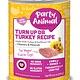 Party Animal Party Animal Turn Up Da Turkey