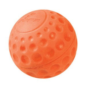 Kong Rogz Asteroidz Ball