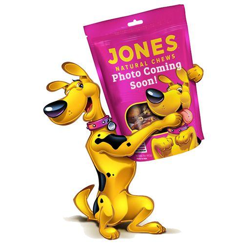 Jones Jones Variety Bag 20pcs