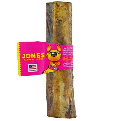 "Jones Jones Rib Bone 7"""