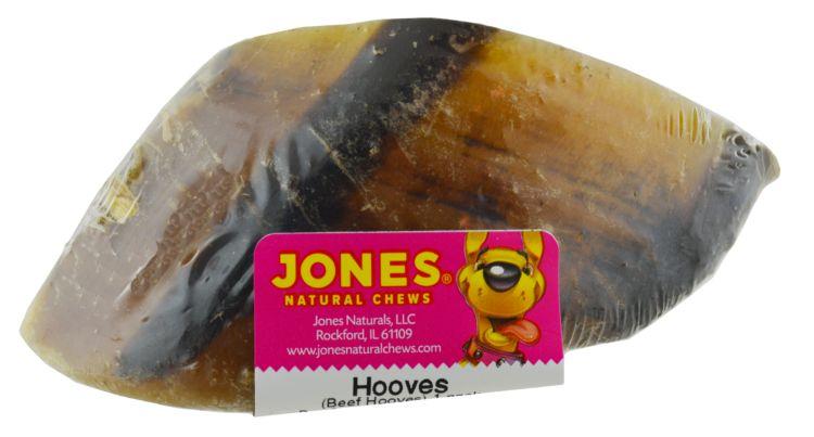 Jones JONES HOOVES