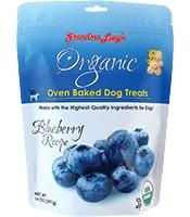 Grandma Lucys Grandma Lucys Organic Baked Blueberry 14oz