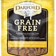 Darford Darford Grain Free Cheddar Cheese Mini 12oz