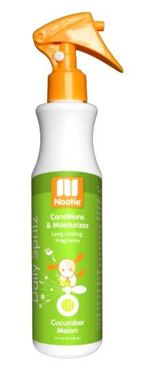 Nootie Nootie Cucumber Mellon Spritz 8oz