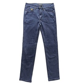 Force D'Impact Jeans Force d'Impact Slim fit