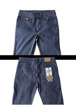 Force D'Impact Jeans Force d'Impact Slim fit