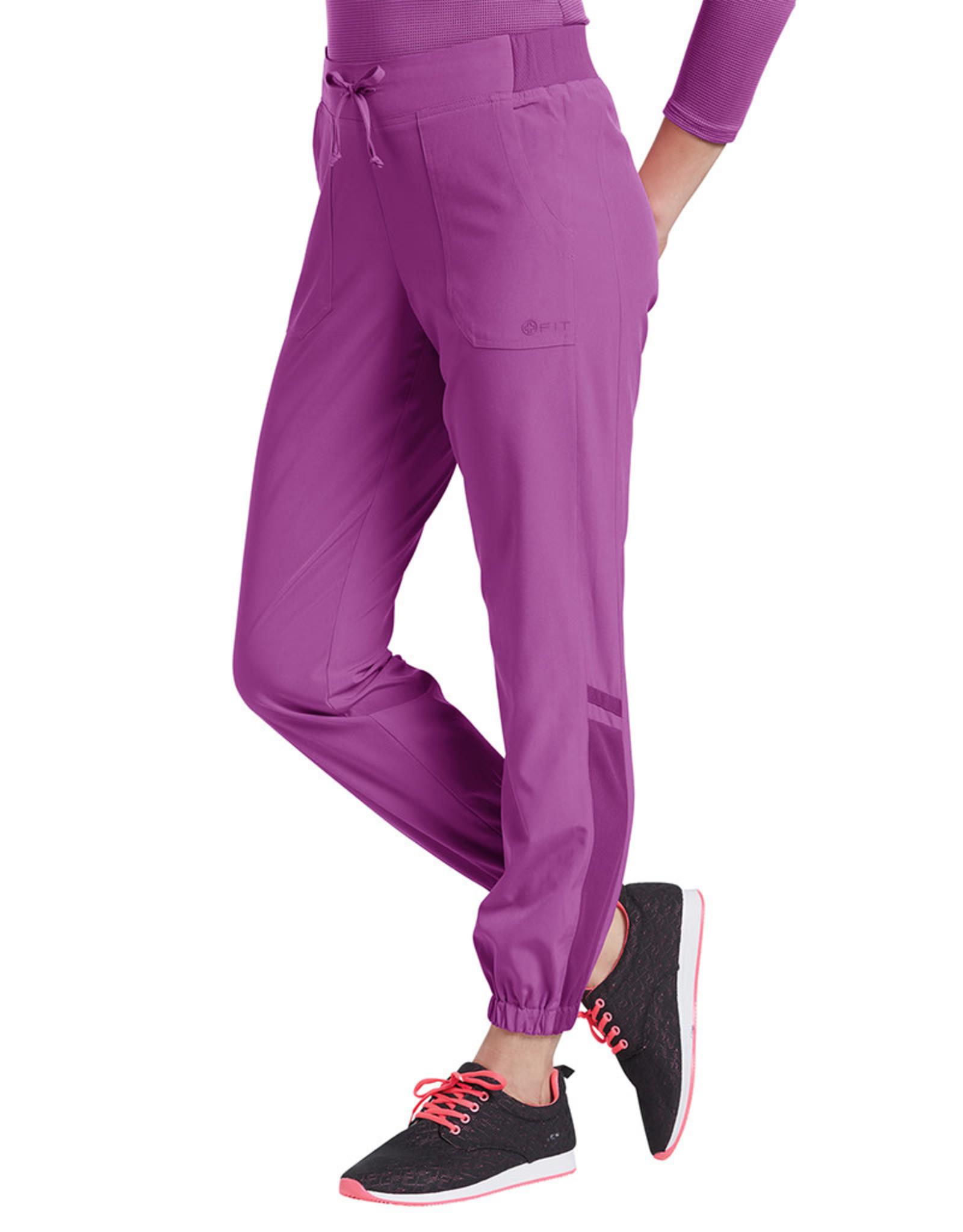 Pantalon FIT 399