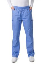 Pantalon Greentown Classix 8000