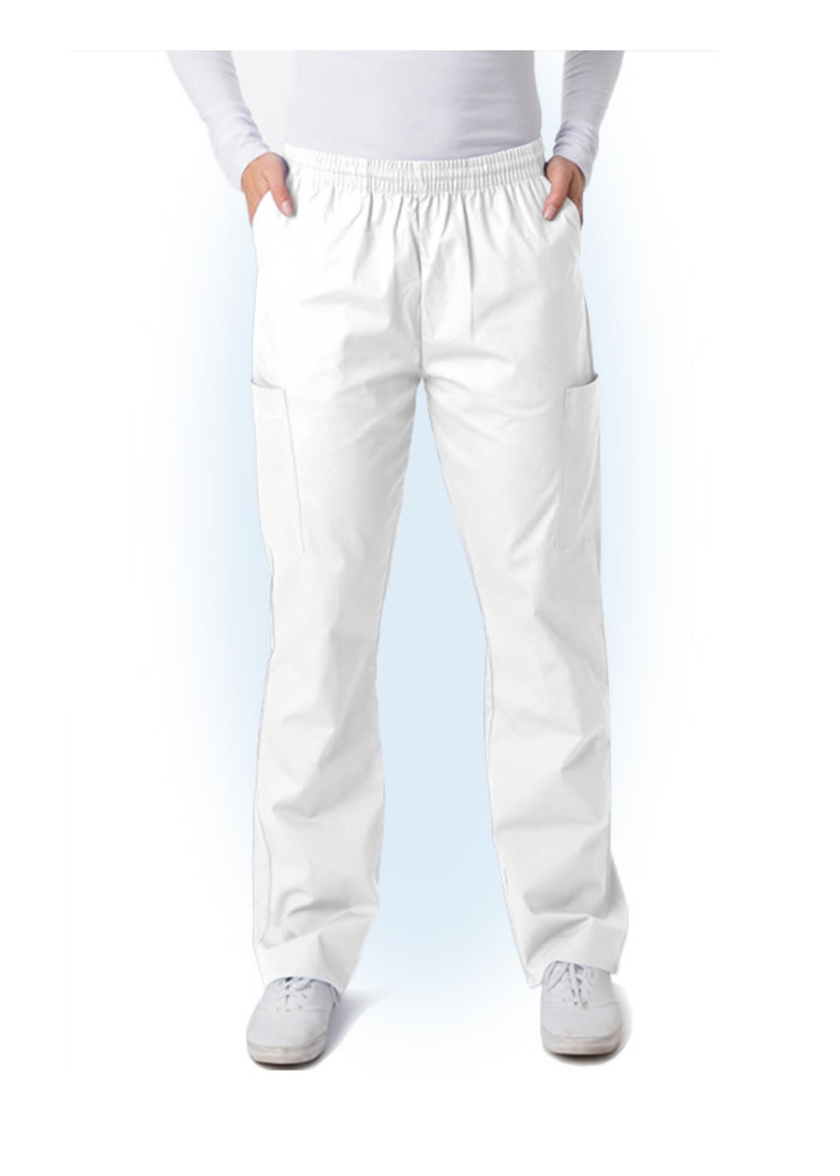 Greentown Canada Inc. Pantalon Greentown Classix 8000