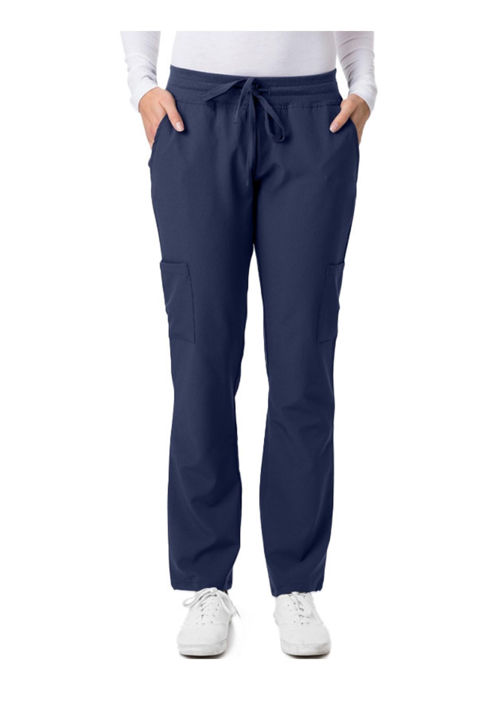 4Flex Pantalon Yoga 4Flex Greentown 2200