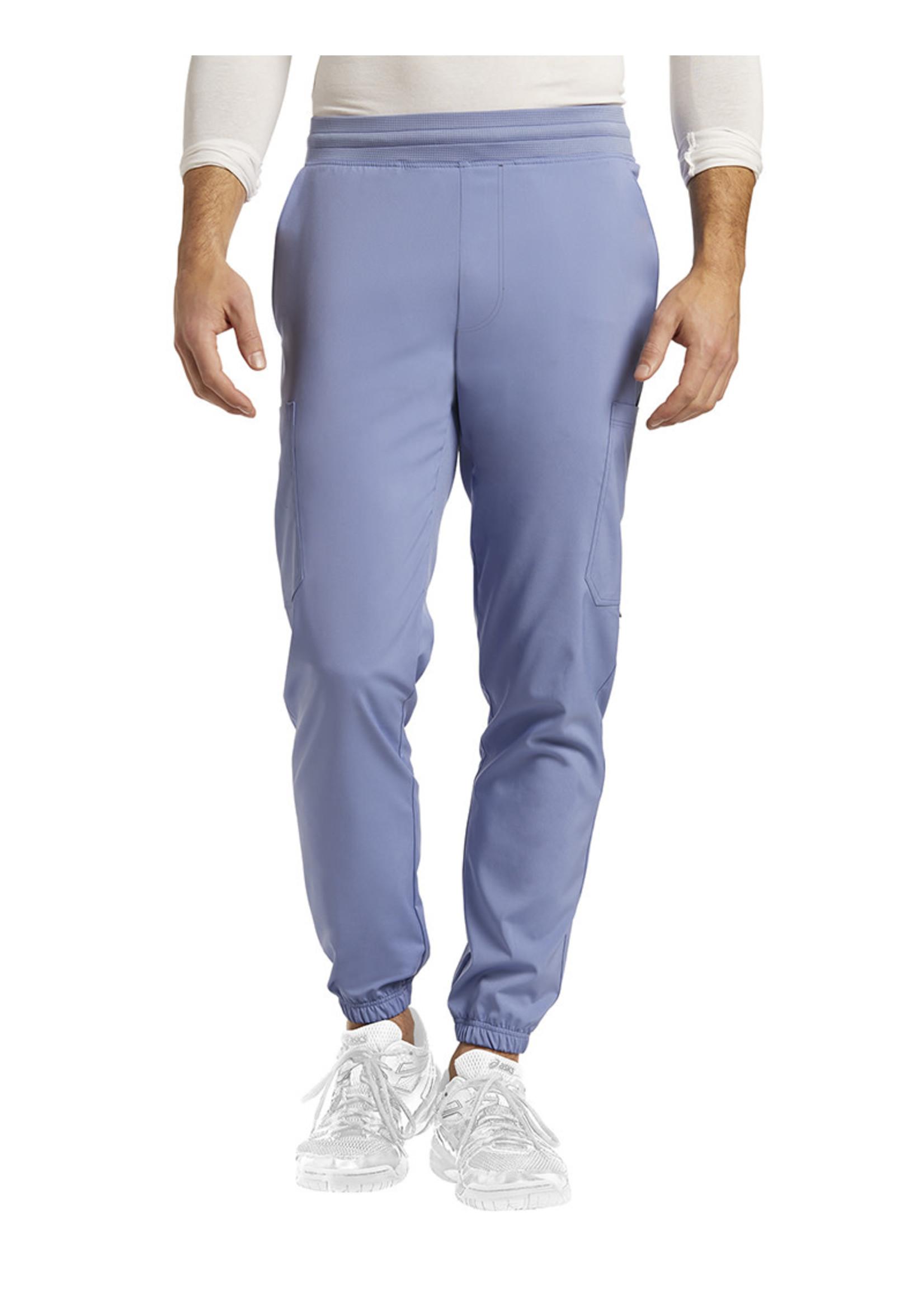 Pantalon Sport FIT 223