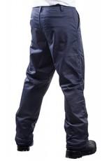 Orange-River Pantalon de travail OR Hercule