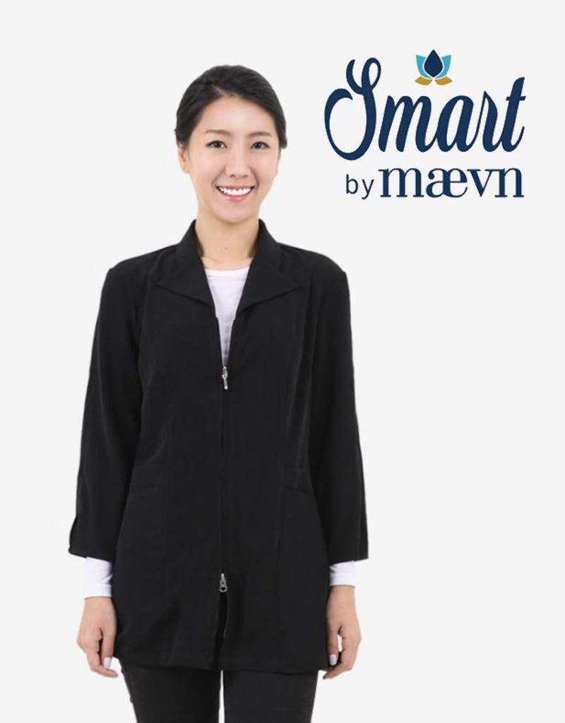 Smart - Maevn Sarrau Smart Maevn 8801