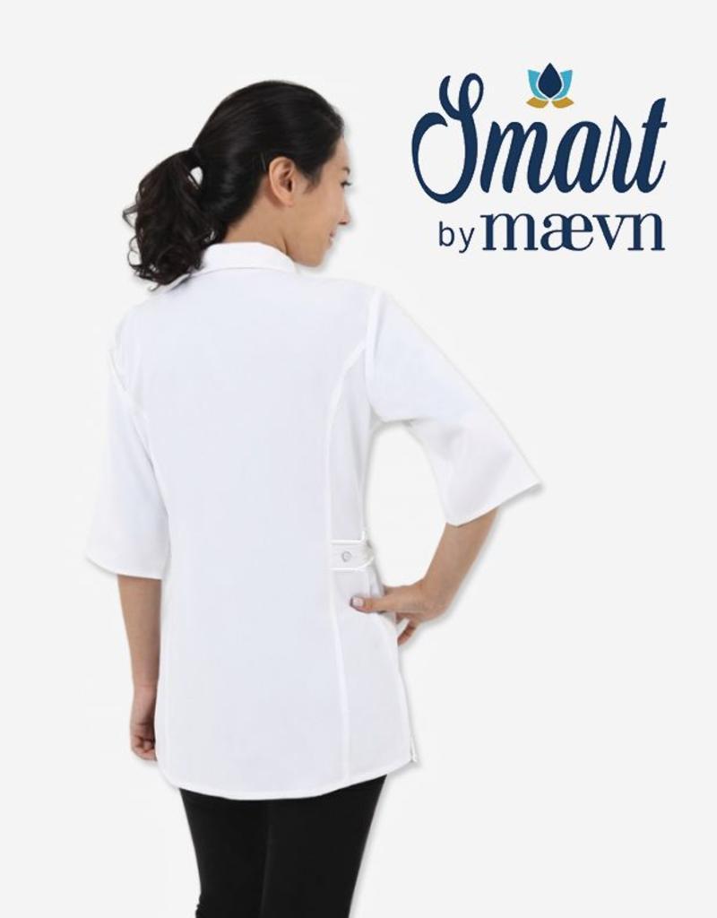 Smart - Maevn Sarrau Smart Maevn 8802