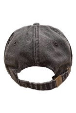 ACE USA PIGMENT WASHED HAT