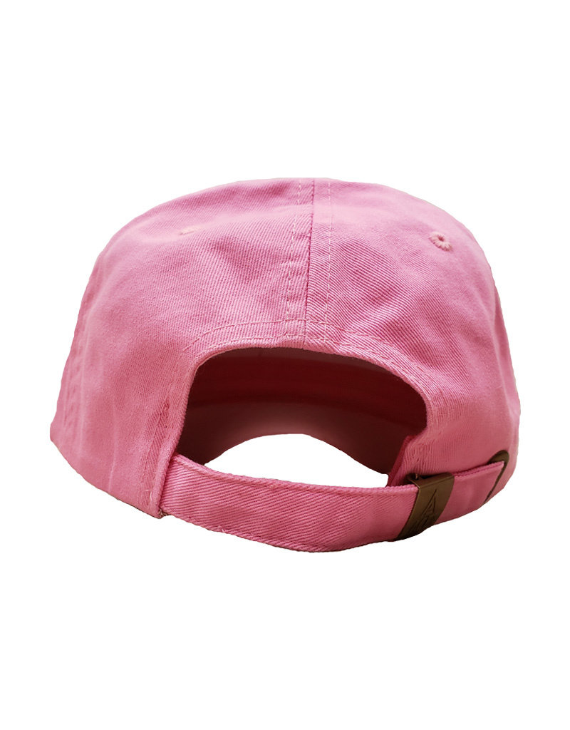 ACE USA NEW FIT HAT
